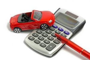 estimez le prix de ma voiture connaitre le prix de sa voiture gratuitement. Black Bedroom Furniture Sets. Home Design Ideas